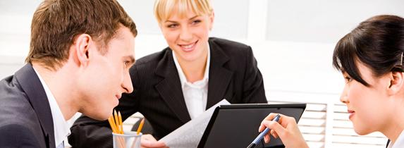 gerenciamento-projetos-fiscais