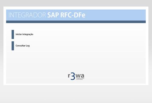 layout-integrador-r3wa-sap